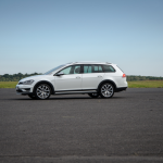 VW Golf 5 150x150 Test: Volkswagen Golf Alltrack 1.8 TSI 4MOTION   zadowoli niejednego kierowcę