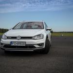 VW Golf 7 150x150 Test: Volkswagen Golf Alltrack 1.8 TSI 4MOTION   zadowoli niejednego kierowcę