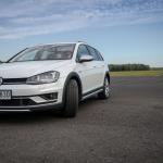 VW Golf 8 150x150 Test: Volkswagen Golf Alltrack 1.8 TSI 4MOTION   zadowoli niejednego kierowcę