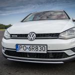 VW Golf 9 150x150 Test: Volkswagen Golf Alltrack 1.8 TSI 4MOTION   zadowoli niejednego kierowcę