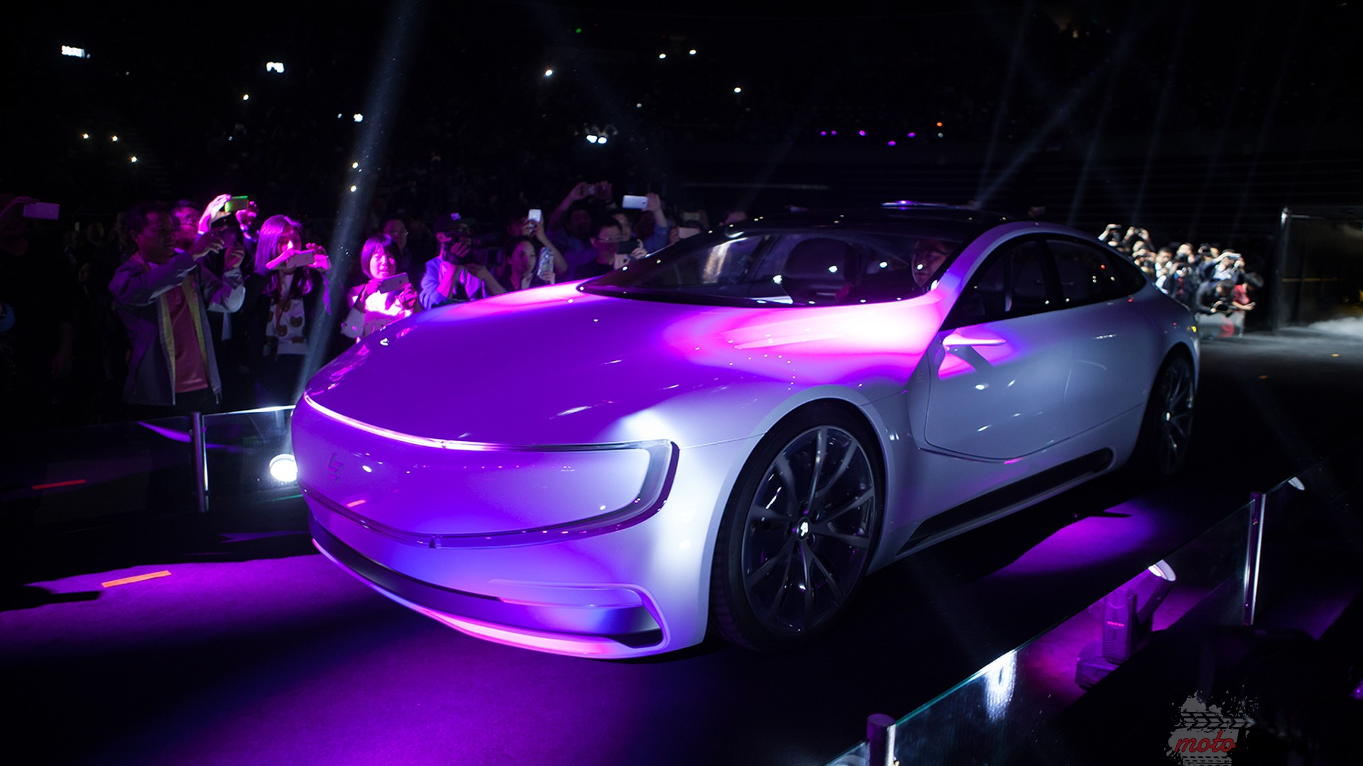 lesee concept 3
