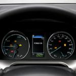 11 150x150 Test: Toyota RAV4 Hybrid   dzielny samuraj, król miejskiej dżungli