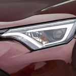 12 150x150 Test: Toyota RAV4 Hybrid   dzielny samuraj, król miejskiej dżungli