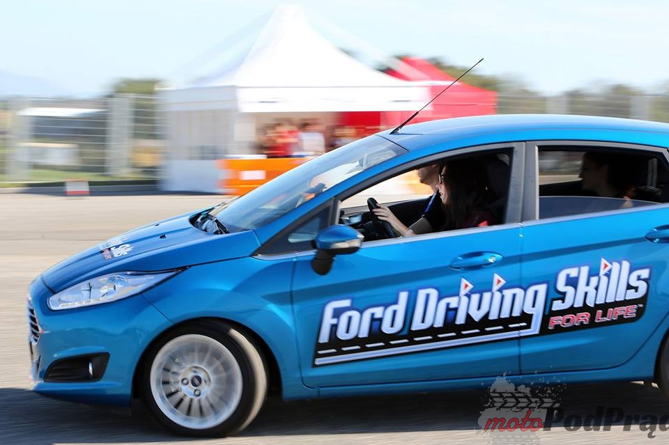 14520436 1320724191295392 1546017765923060795 n Ford Driving Skills For Life w Polsce