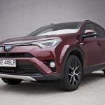 2 1 150x150 Test: Toyota RAV4 Hybrid   dzielny samuraj, król miejskiej dżungli