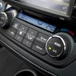8 1 150x150 Test: Toyota RAV4 Hybrid   dzielny samuraj, król miejskiej dżungli