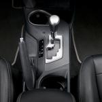 9 150x150 Test: Toyota RAV4 Hybrid   dzielny samuraj, król miejskiej dżungli