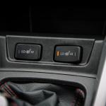 DSC 0023 150x150 Test: Suzuki Vitara 1.4 BoosterJet S AllGrip   crossover prawie bez wad