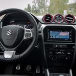 DSC 0026 150x150 Test: Suzuki Vitara 1.4 BoosterJet S AllGrip   crossover prawie bez wad