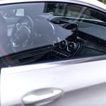 DSC 3783 150x150 Test Mercedes C250 Coupe   idealny na randkę