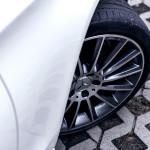 DSC 3789 150x150 Test Mercedes C250 Coupe   idealny na randkę