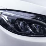 DSC 3792 150x150 Test Mercedes C250 Coupe   idealny na randkę