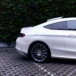 DSC 3807 150x150 Test Mercedes C250 Coupe   idealny na randkę