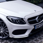 DSC 3817 150x150 Test Mercedes C250 Coupe   idealny na randkę