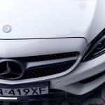 DSC 3854 150x150 Test Mercedes C250 Coupe   idealny na randkę