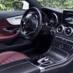 DSC 3882 150x150 Test Mercedes C250 Coupe   idealny na randkę
