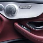 DSC 3888 150x150 Test Mercedes C250 Coupe   idealny na randkę