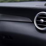 DSC 3894 150x150 Test Mercedes C250 Coupe   idealny na randkę