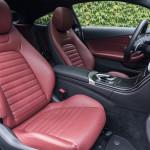 DSC 3907 150x150 Test Mercedes C250 Coupe   idealny na randkę