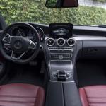 DSC 3911 150x150 Test Mercedes C250 Coupe   idealny na randkę