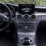 DSC 3915 150x150 Test Mercedes C250 Coupe   idealny na randkę