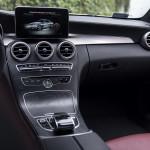 DSC 3920 150x150 Test Mercedes C250 Coupe   idealny na randkę
