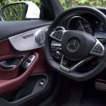DSC 3932 150x150 Test Mercedes C250 Coupe   idealny na randkę