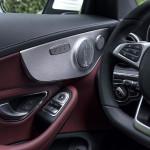 DSC 3936 150x150 Test Mercedes C250 Coupe   idealny na randkę