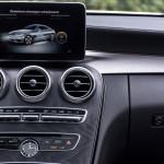 DSC 3939 150x150 Test Mercedes C250 Coupe   idealny na randkę