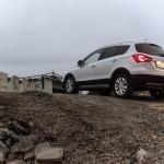 DSC 5706 150x150 Test: Suzuki SX4 S Cross   groźny lecz miękki