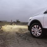 DSC 5736 150x150 Test: Suzuki SX4 S Cross   groźny lecz miękki