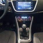 DSC 5823 150x150 Test: Suzuki SX4 S Cross   groźny lecz miękki