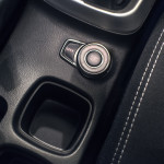 DSC 5827 150x150 Test: Suzuki SX4 S Cross   groźny lecz miękki