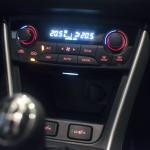 DSC 5833 150x150 Test: Suzuki SX4 S Cross   groźny lecz miękki