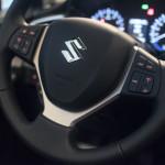 DSC 5837 150x150 Test: Suzuki SX4 S Cross   groźny lecz miękki