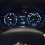 DSC 5851 150x150 Test: Suzuki SX4 S Cross   groźny lecz miękki