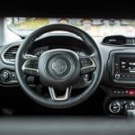 Jeep Renegade 14 150x150