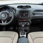 Jeep Renegade 15 150x150