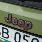 Jeep Renegade 19 150x150 Test: Jeep Renegade 75th Anniversary   mały ale jary