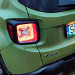 Jeep Renegade 21 150x150 Test: Jeep Renegade 75th Anniversary   mały ale jary