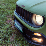 Jeep Renegade 3 150x150 Test: Jeep Renegade 75th Anniversary   mały ale jary