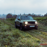 Jeep Renegade 4 150x150 Test: Jeep Renegade 75th Anniversary   mały ale jary