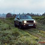 Jeep Renegade 4 150x150