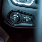 Jeep Renegade 7 150x150