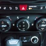 Jeep Renegade 9 150x150