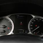 Nissan Navara 1 150x150 Test: Nissan NP300 Navara 2.3 dCi 160 KM   więcej niż wół roboczy!