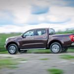 Nissan Navara 18 150x150 Test: Nissan NP300 Navara 2.3 dCi 160 KM   więcej niż wół roboczy!