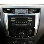 Nissan Navara 2 150x150 Test: Nissan NP300 Navara 2.3 dCi 160 KM   więcej niż wół roboczy!