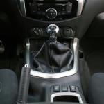 Nissan Navara 4 150x150 Test: Nissan NP300 Navara 2.3 dCi 160 KM   więcej niż wół roboczy!