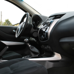 Nissan Navara 6 150x150 Test: Nissan NP300 Navara 2.3 dCi 160 KM   więcej niż wół roboczy!
